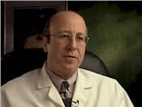 Stretta doctors in Maryland,Dr. Mark Noar,Mark Noar, Mark D Noar, MD