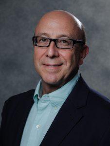 Dr. Mark Noar,Mark Noar, Mark D Noar, MD